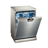 Samsung Washer Repair, Samsung Laundry Machine Repair