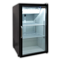 Samsung Fridge Repair Near Me, Samsung Local Fridge Repair