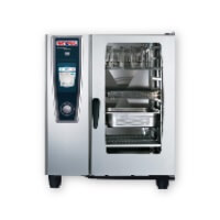 Samsung Refrigerator Repair, Samsung Fridge Repair Company