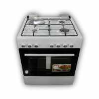 Samsung Stove Repair, Samsung Stove Top Repair