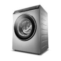 Samsung Laundry Machine Repair